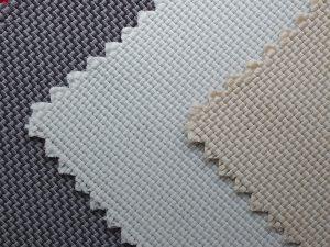 Fabric Seal N